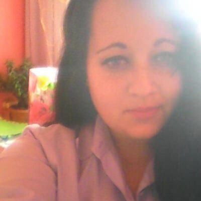 iubita08