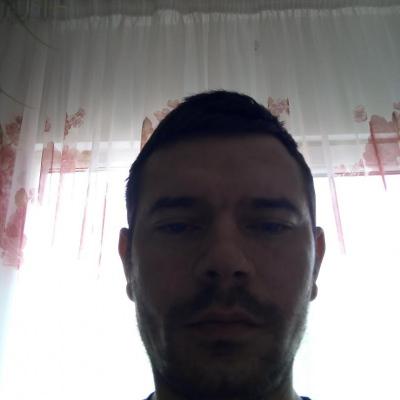 Profil ascuns