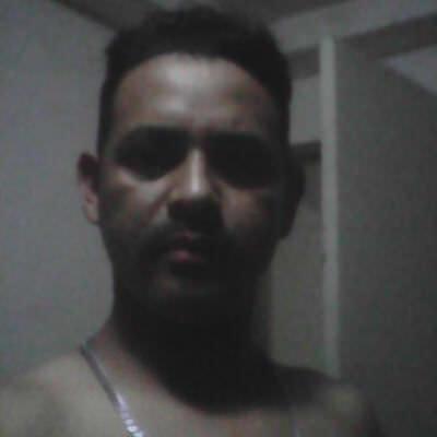 Amado_79