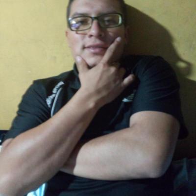 Fabiancho9515