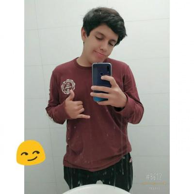 ErickFloresG19