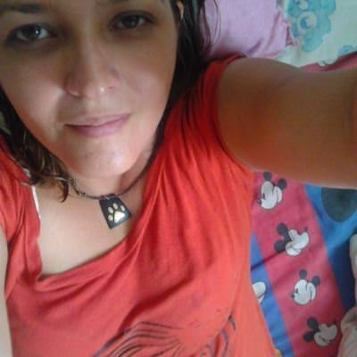 hombre soltero busca mujer mayor de 30 para el sexo los teques