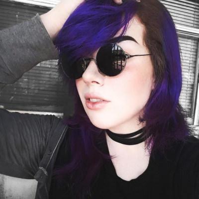 ViolettSugar