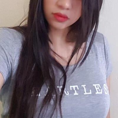 Alexia.m7