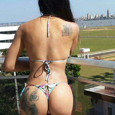 Horny linda palisades park slut whitehead wife