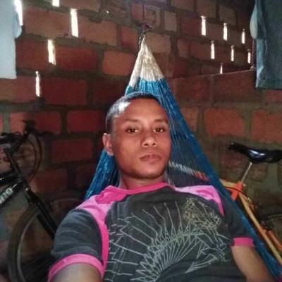 Lopezandres08