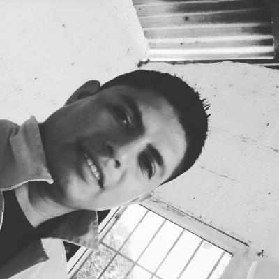 Ratoncito08