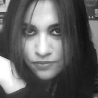 Aleina
