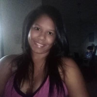 Sharonlamorena