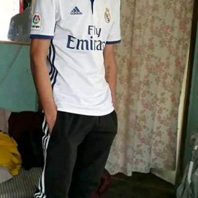 Felipe0011