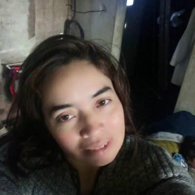 Anita2018