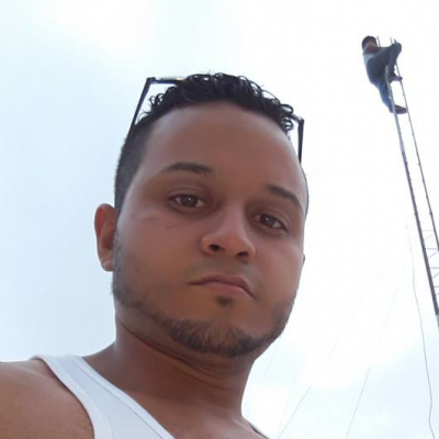 Foto de perfil