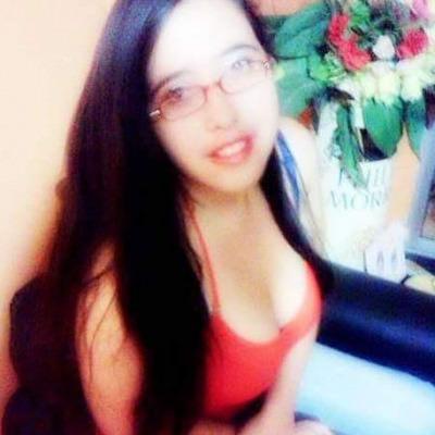 Claudita24