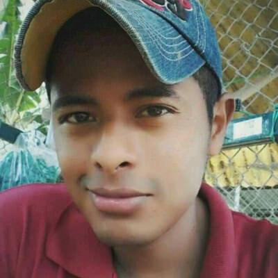 aguascalientes busco en gay mexico