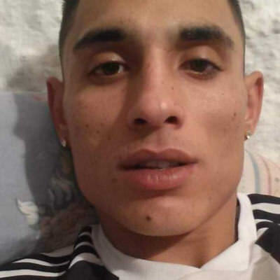 Fernando-gonzalez