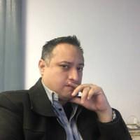 Jorge_Scott
