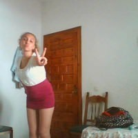 rubia_calentita