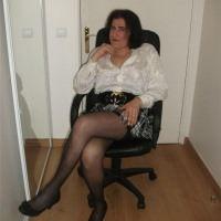 Lise59