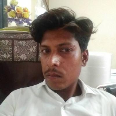 RohitKumar2019-5b1