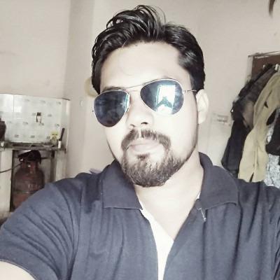 Mukeshbrahul