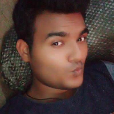Bharti2425