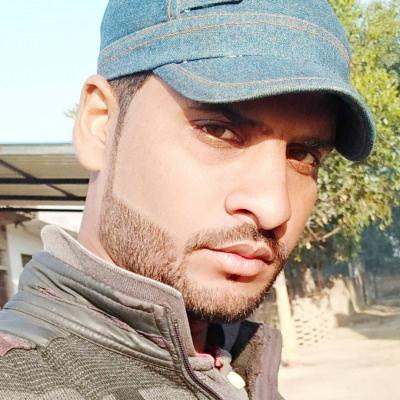 Noor.Alam