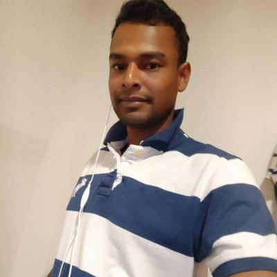 Shameem90089