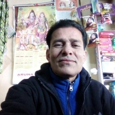 Ksrathoreshop201-c67