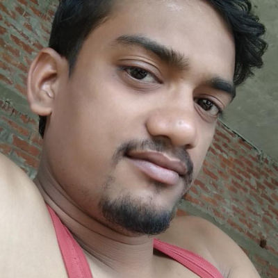 dating in bareilly india