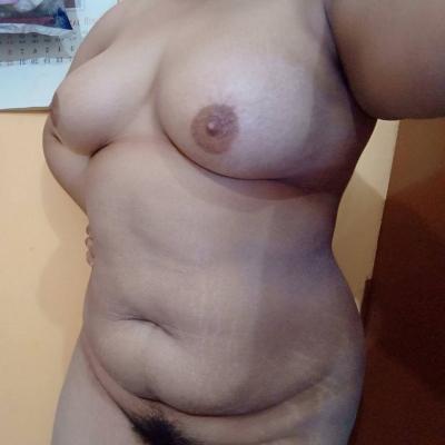 mathis tx sex dating in gorakhpur