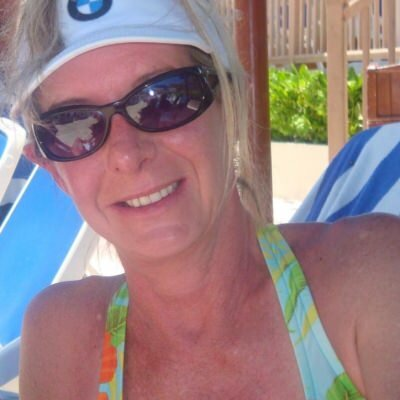 Kathy926