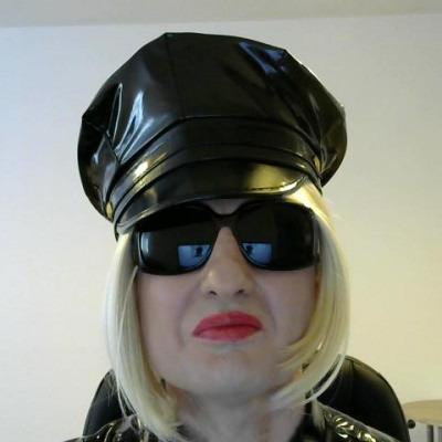 CindyBlack