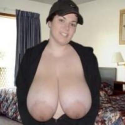 big_boobs_wilson