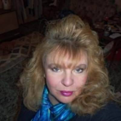 Cougar chat und dating