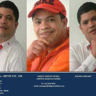 Ricardovale