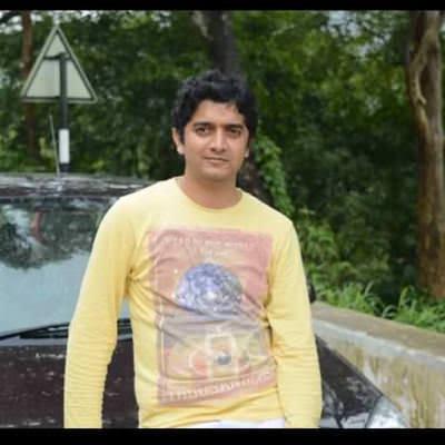 bhanuprasadp096