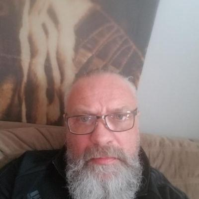 Rasputin69333
