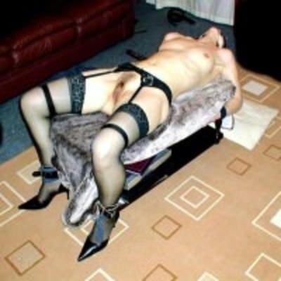 sex4fun1998