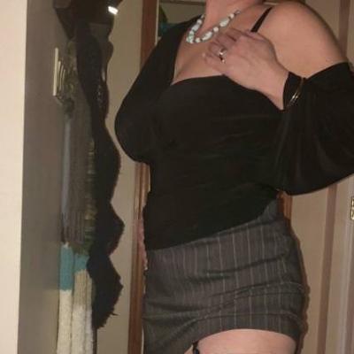 sexy_mandy485