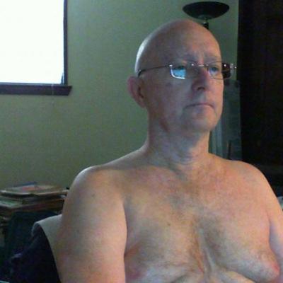 nudist1351