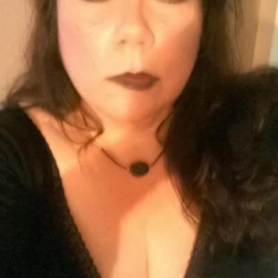 Mistress chat city