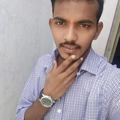 Hidden profile