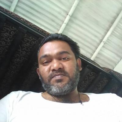 Ifubai
