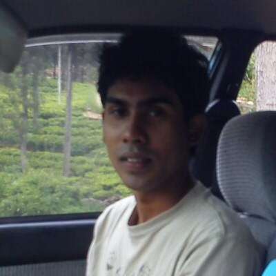 seeks pussy to please in kandy