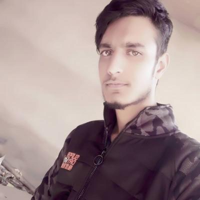 Yasir12345