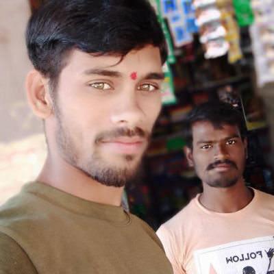 Sandeship