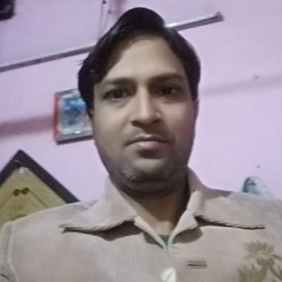 Yasharma