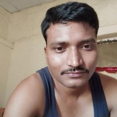 Gajulalokesh