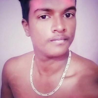 Gaurav9616