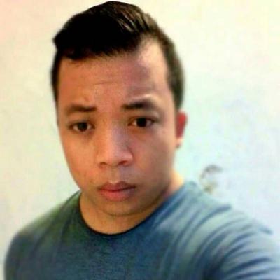 Sex chat malaysia